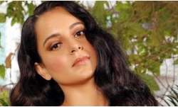 Kangana Ranaut donates Rs 25 lakh to PM-Cares fund, mother gives one month pension