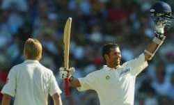 Brian Lara wants people to learn discipline from Tendulkar's 241-run innings to combat coronavirus