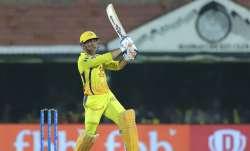 MS Dhoni owns Lasith Malinga in IPL: Scott Styris