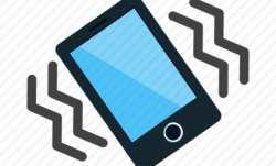 Vastu Tips: Mobile phone's harsh ringtone attracts negative energy