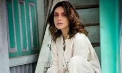 EXCLUSIVE: Actress Zoa Morani tests coronavirus positive