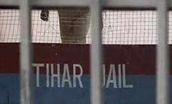 Delhi's Tihar Jail assistant superintendent tests COVID-19 positive