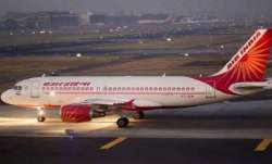 Air India to resume operation on Kolkata-Imphal-Aizawl route from May 28