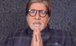 Security beefed up outside Nanavati Hospital, Bachchan's home