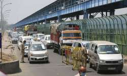 Delhi-Noida border to remain sealed: New guidelines issued for Gautam Buddh Nagar