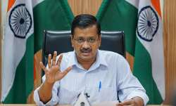 delhi government home isolation, home isolation, precautions, home isolation news,
