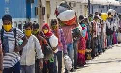 Coronavirus in Bihar