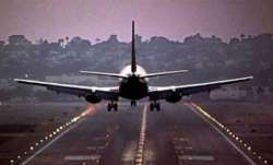 Domestic flight services resume in India after 2 months amid 630 cancellations