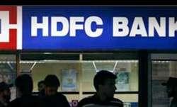 HDFC Ltd Q4 profit declines 10 pc to Rs 4,342 cr