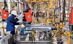 Indian economy, recession, coronavirus, lockdown