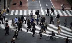 Japan set to end Tokyo's state of emergency