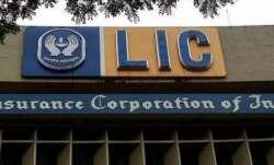 LIC's Pension Plan: LIC launches pension scheme that offers Rs 10,000/month for senior citizen