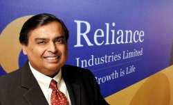 Mukesh Ambani's Reliance Industries on track to achieve zero net debt: Report