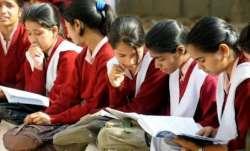 PSEB Class 10, 8, 5 Result 2020 declared