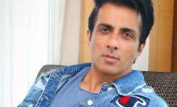 Sonu Sood airlifts 177 Odia girls from Kerala amid COVID-19 lockdown