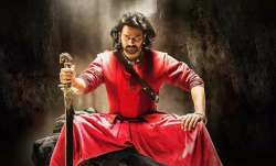 Baahubali 2 dubbed in Russian, finds favour on Russian TV