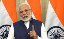 PM Modi, Modi govt 2.0, Modi govt achievements