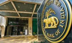 RBI slaps Rs 4 crore penalty on Citibank for non-compliance of regulations