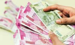 Bank NPAs may worsen to 11.6% by end of this fiscal due to