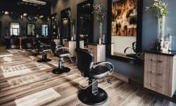salons, lockdown 5.0, parlour