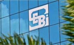 Sebi slaps Rs 20 lakh fine on DHFL for violating market norms
