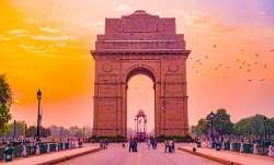'Sub-containment' zones created inside Central Delhi's COVID-19 hotspots