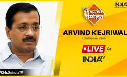 Unlock 1: Delhi CM Arvind Kejriwal | LIVE