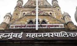 Mumbaikars report pungent smell from suspected gas leak, BMC says checking source