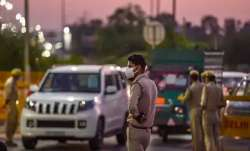 Haryana extends lockdown till June 30; restricted areas to be opened in phased manner