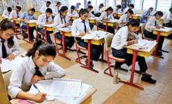 AP SSC Exams 2020: Class 10 exam cancelled, confirms Education Minister