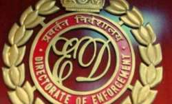 6 Enforcement Directorate officials test COVID-19 positive, headquarters sealed for 2 days