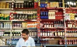 Rajasthan hikes liquor prices to boost revenue