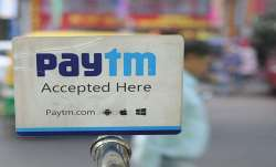paytm, paytm scam, paytm online scam, paytm fraud, paytm online fraud, latest tech news