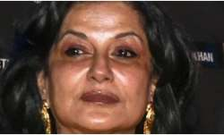 Basu Chatterjee loved rajinigandha flowers: Moushmi Chatterjee