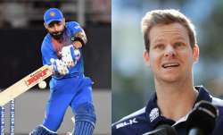 steve smith, virat kohli, virat kohli vs steve smith, virat kohli india, steve smith australia