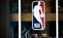 NBA approves 22-team format to restart season from July 31
