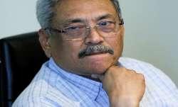 Man arrested for forging Sri Lankan President's signature