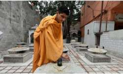 No Prasad for now: Check what else Covid-19 guidelines for religious places in Uttar Pradesh are say