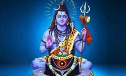 Vastu Tips: Put Lord Shiva's photo in North direction of the house