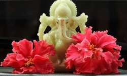 Vastu Tips: Decorating Lord Ganesha in this way will bring goodluck at your home