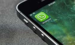 whatsapp, whatsapp tips and tricks, whatsapp how to, how to send message on Whatsapp to unknown numb