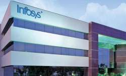 Infosys brings back over 200 employees, their families from US via chartered flight