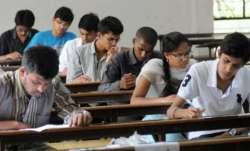 Tripura TBSE Result 2020, Tripura TBSE 12th Result 2020, Tripura TBSE Madhyamik Result 2020 TBSE Mad