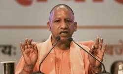 Uttar Pradesh govt imposes lockdown from July 10 till July 13