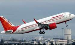 Air India offices to function in 'full strength' from July 20