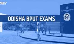 BPUTStopKaroNa, Odisha BPUT exams, BPUT online exams, Odisha BPUT, BPUT Odisha, Odish exams today, B