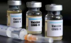 Human clinical trials for COVID-19 vaccine initiated in India: ICMR