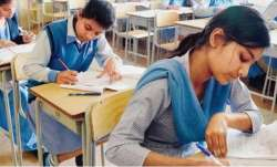 Gujarat HSC (Class 12) Supplementary Exam 2020 registration begins. Direct link to apply
