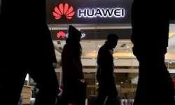 Huawei China, UK, Huawei banned, huawei