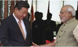India-China tension: Answer to present crisis may be hidden in history